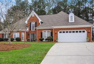 6115 Song Breeze Trace Duluth GA 30097