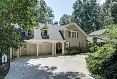 8370 Valley Tarn Sandy Springs GA 30350