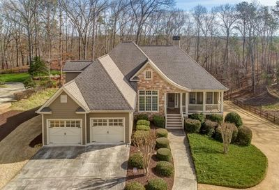 210 Carmel Ridge Road Canton GA 30114