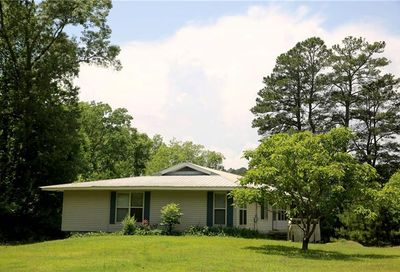 1315 County Road 115 Road Other-Alabama AL 35959
