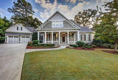 2015 Collier Commons Way NW Atlanta GA 30318