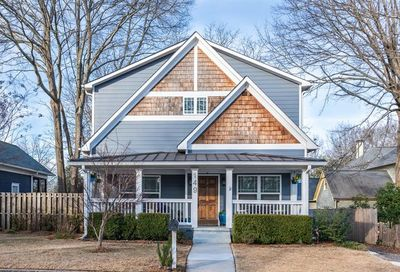 149 Eleanor Street SE Atlanta GA 30317