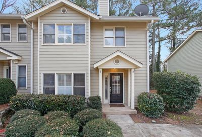 228 Peachtree Hollow Court Sandy Springs GA 30328