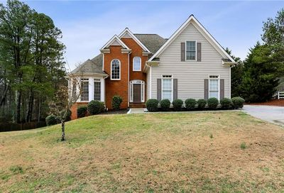 1947 Four Seasons Drive SW Marietta GA 30064
