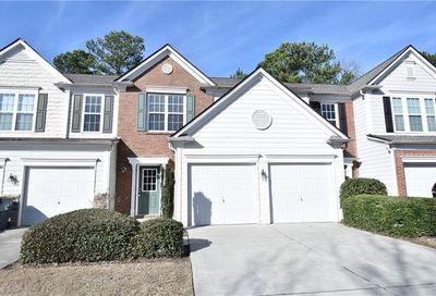 3049 Hartright Bend Court Duluth GA 30096