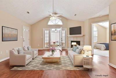 4498 Orchard Trace Roswell GA 30076