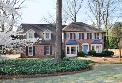 5105 Baroque Circle Atlanta GA 30342