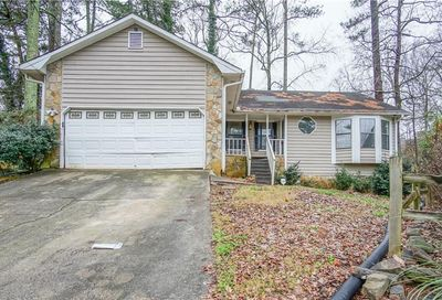 5494 Woodsong Trace Stone Mountain GA 30087