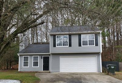 2285 Anamanda Close Norcross GA 30071