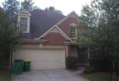 210 Fieldsborn Court Sandy Springs GA 30328