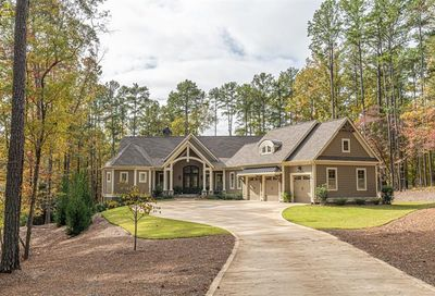 1411 Jackson Ridge Road Greensboro GA 30642