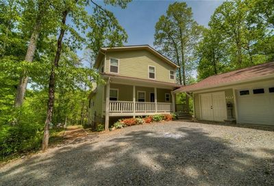 149 Turkey Trot Morganton GA 30560