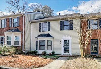 115 Teal Court Roswell GA 30076