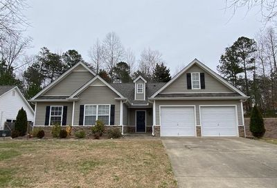 5219 Leecroft Drive Buford GA 30518