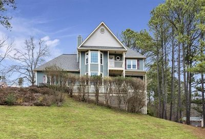 581 Farmbrook Trail NE Kennesaw GA 30144