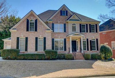 2018 Ivy Ridge Road SE Smyrna GA 30080