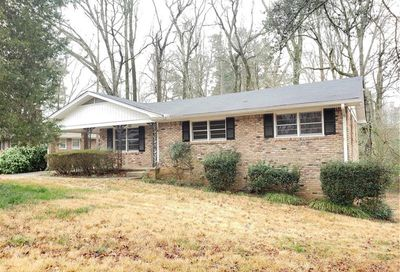 1714 Gloucester Way Tucker GA 30084