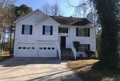 49 Glenmore Drive Kingston GA 30145