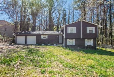 2380 Fairway Circle SW Atlanta GA 30331