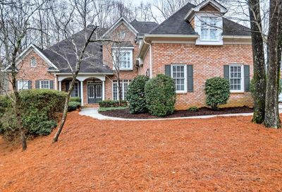13020 Harrington Drive Alpharetta GA 30009