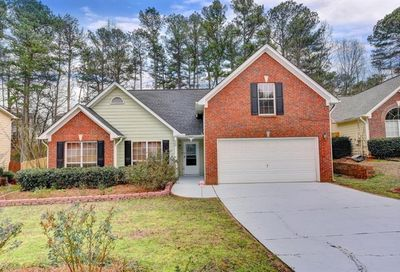 740 Peachtree Trails Drive Suwanee GA 30024
