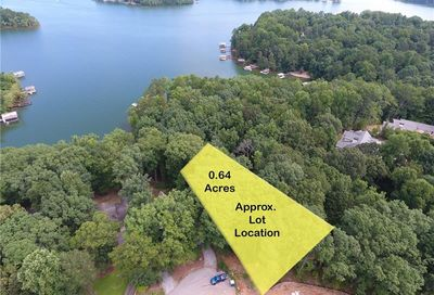 41 Shadow Lane Dawsonville GA 30534