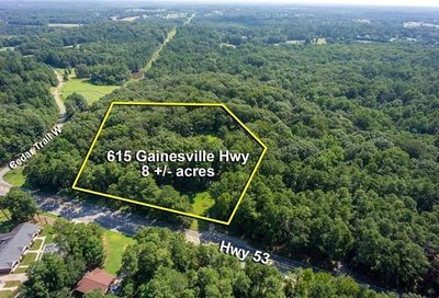 615 Gainesville Highway Winder GA 30680