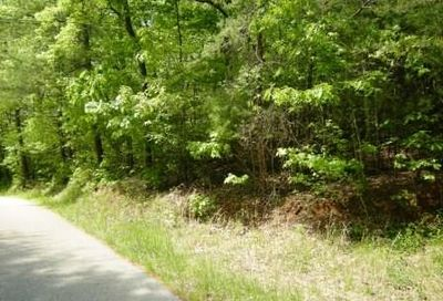 Mountain Cove Road Dahlonega GA 30533