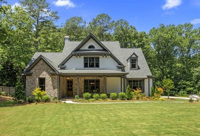 2288 Honeysuckle Lane SE Smyrna GA 30080