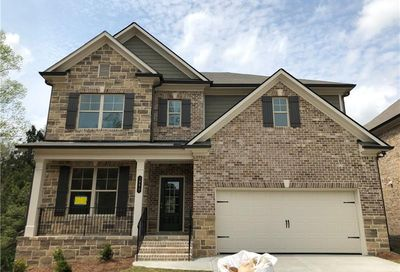 3238 Ivy Crossing Drive Buford GA 30519