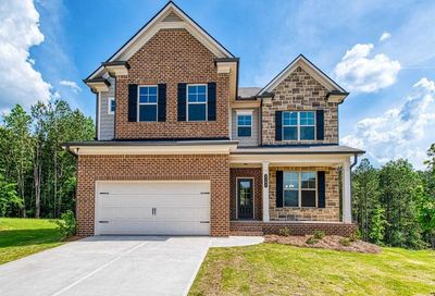 3194 Ivy Farm Path Buford GA 30519