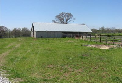8705 Old Federal Road Ball Ground GA 30107