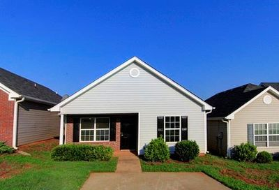 919 Carton Pointe Terrace Palmetto GA 30268