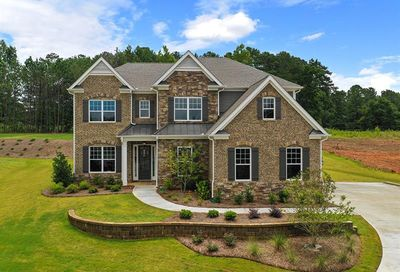 134 Registry Lane Canton GA 30115