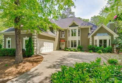 7465 Stoneykirk Close Sandy Springs GA 30350
