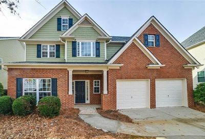 13065 Morningpark Circle Alpharetta GA 30004
