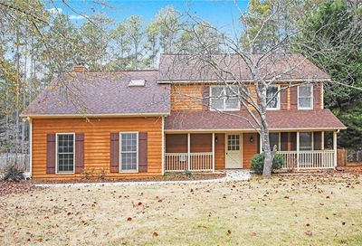 206 Planceer Place Peachtree City GA 30269