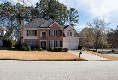 64 Walnut Grove Court Suwanee GA 30024