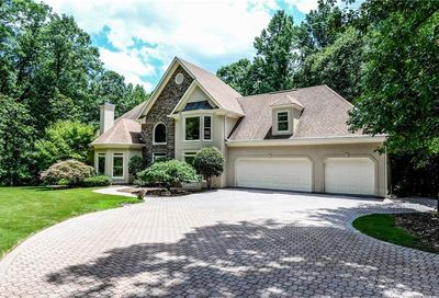 13525 Willowbank Lane Alpharetta GA 30004