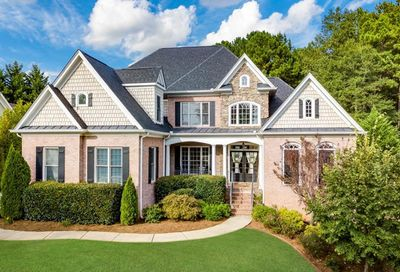 2373 Bronze Oak Lane Braselton GA 30517