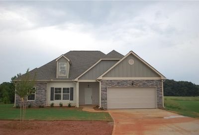 604 Quail Court Good Hope GA 30641