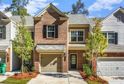 2469 Norwood Park Crossing Doraville GA 30340