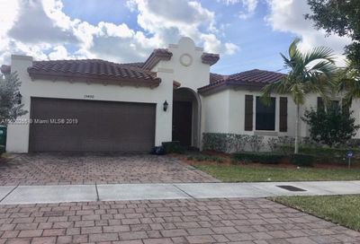 Address Withheld Kendall FL 33187