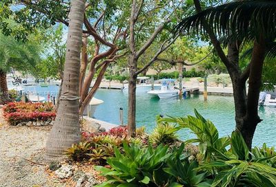 96000 Overseas Hwy Other City - Keys/Islands/Caribbean FL 33037