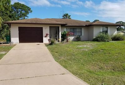 Address Withheld Port St. Lucie FL 34983