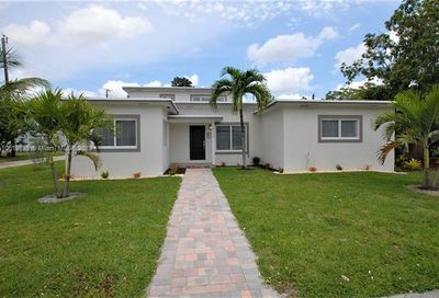2115 NE 170th St North Miami Beach FL 33162