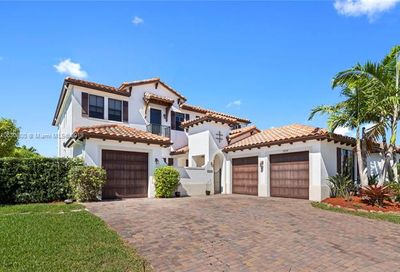 3234 NW 82nd Ter Cooper City FL 33024