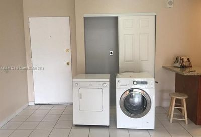 Address Withheld Miami FL 33172