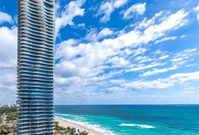 19575 Collins Ave Sunny Isles Beach FL 33160