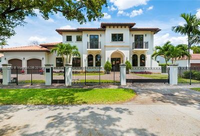 629 Madeira Ave Coral Gables FL 33134